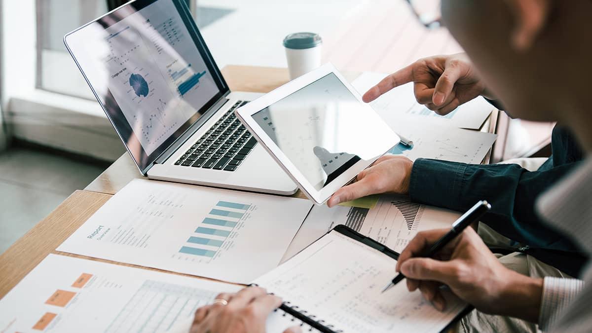 تدریس خصوصی مدیریت مالی در اصفهان
